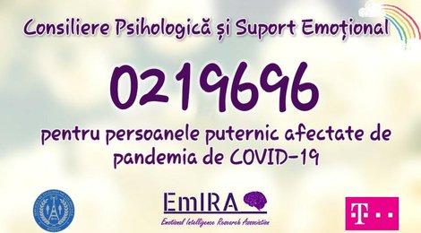 021.9696 – Linie telefonică de asistenţă psihologică post thumbnail