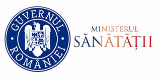 Ministerul Sănătății va acorda măști de protecție persoanelor și familiilor defavorizate post thumbnail