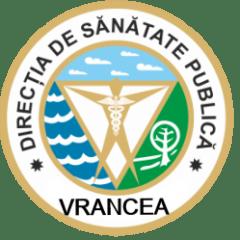 D.S.P. VRANCEA