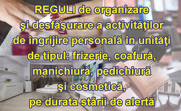 DSP Vrancea recomandă: post thumbnail