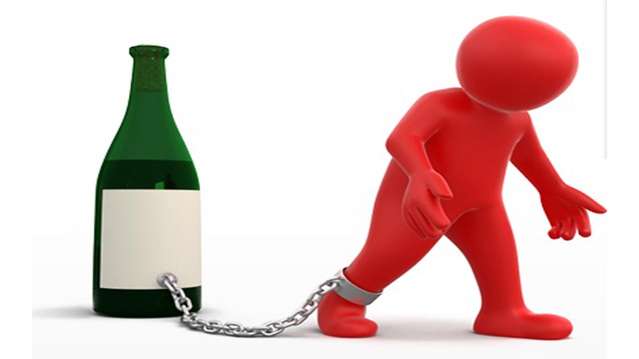 Vă invităm să participați la o cercetare privind Luna Națională a Consumului de Alcool! post thumbnail